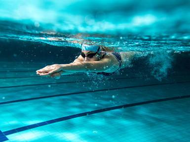 8 Proven Safety Rules To Observe Just Before You Go Swimming