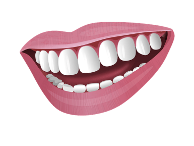 10 Effective Oral Hygiene Practices for a Healthy, Strong, White Teeth