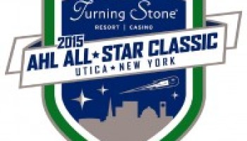 Ahl All Star Classic Tv Broadcast To Reach More Than 100 Million
