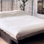 Guide To Buying A Perfect Futon Bed