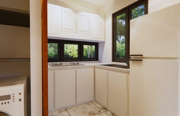 7 Tactics for Refrigerating