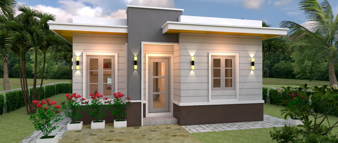Guide to Duplex House Plans