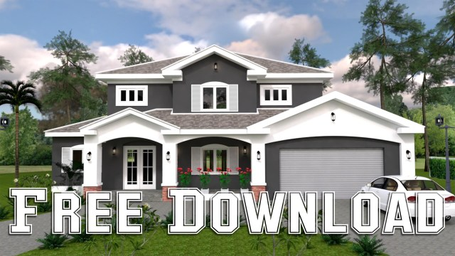 House-Plans-14x18M-46X59F.jpg