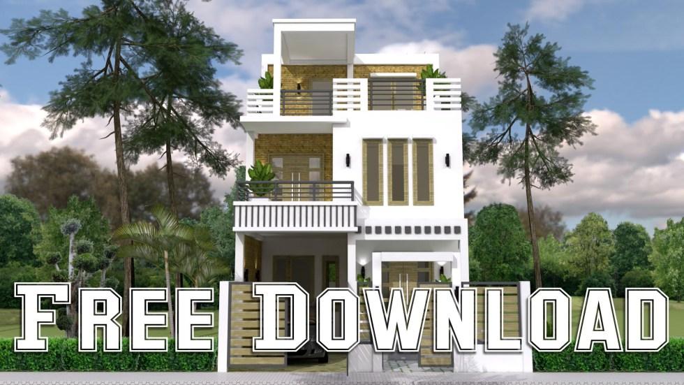 House-Plans-7x15M-23x49F.jpg