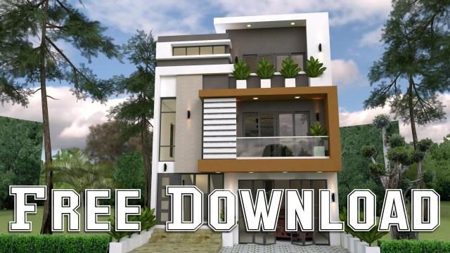 House-Plans-8x12M-26x39F.jpg