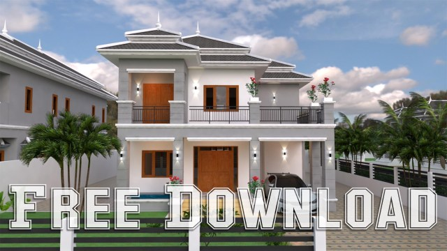 House-plans-10.5-x-14.5-Meter-35-x-48-Feet.jpg