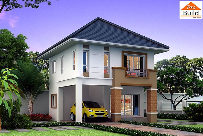 House-Plans-7x8.9-with-3-Beds