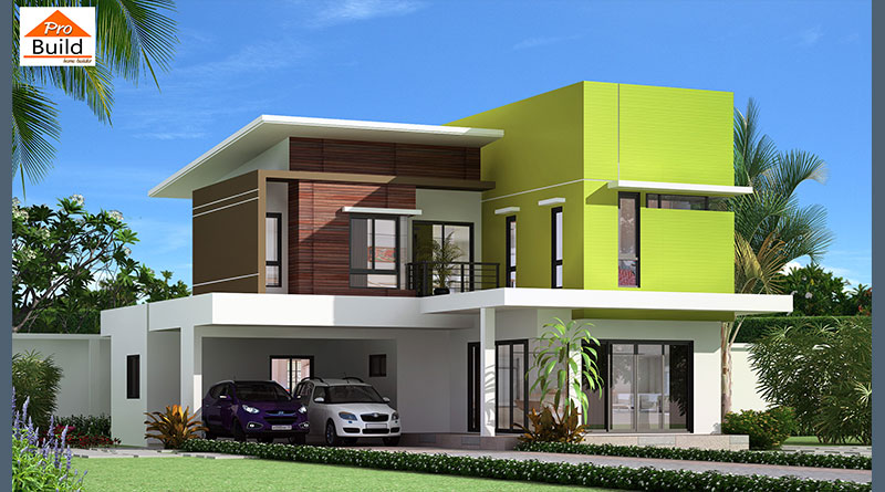 House-plans-12x13.5-with-4-Beds-1