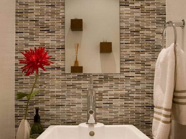 Bathroom Remodeling New River AZ FREE IN HOME ESTIMATES