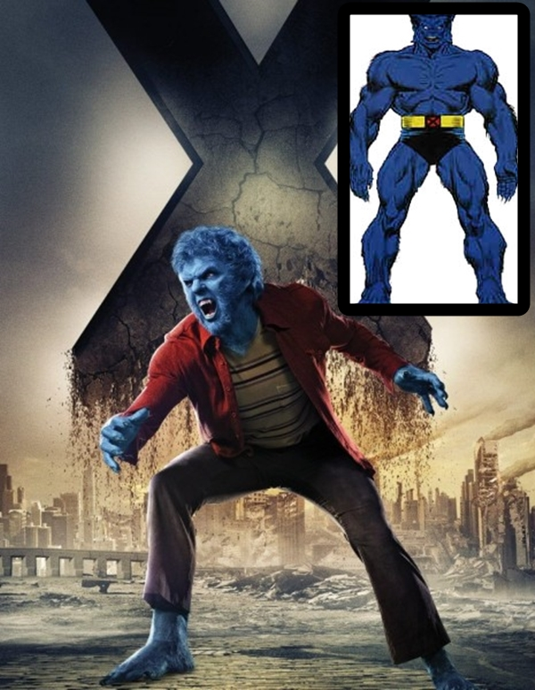 x-men-days-of-future-past-poster-beast-465x600
