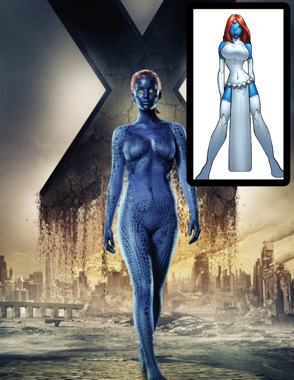 x-men-days-of-future-past-poster-mystique-465x600