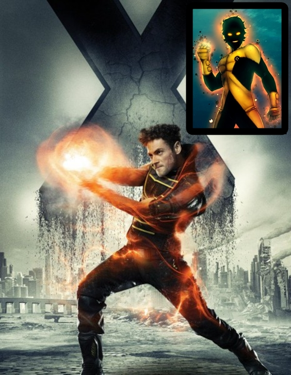 x-men-days-of-future-past-poster-sunspot-465x600
