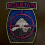 師団「山岳」【CoD WWII】特徴やレベル毎の効果を紹介【WW2】