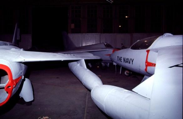 hotshots-planes