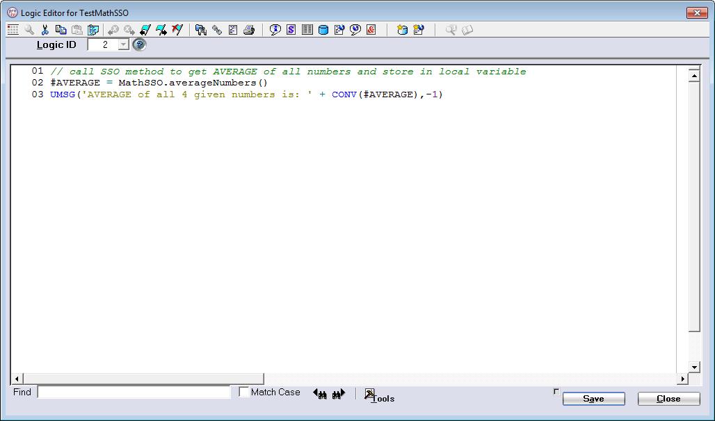 step5_2