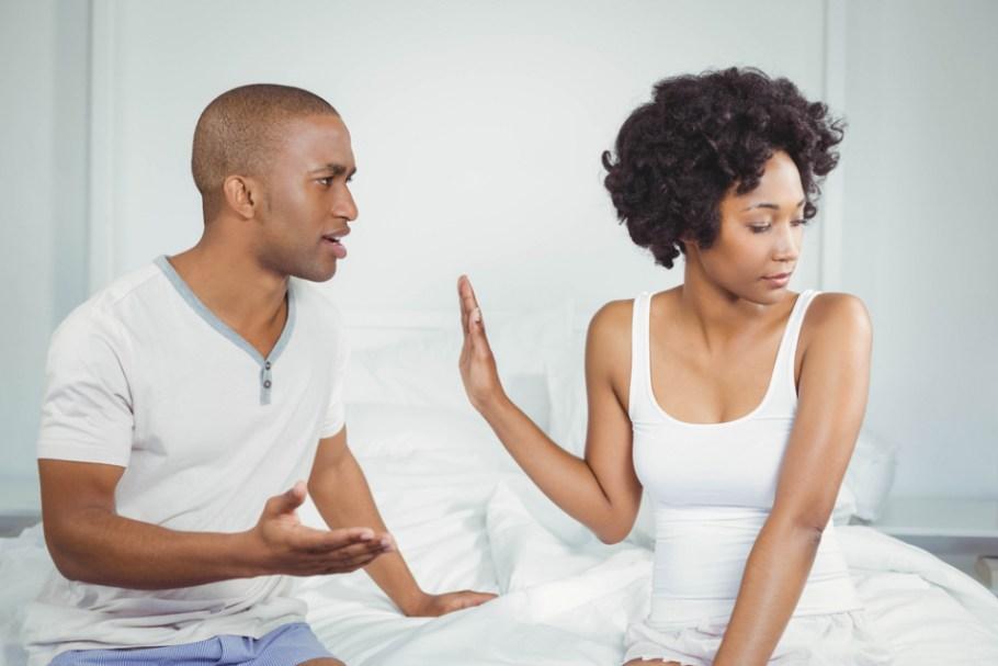 5 tipova zena koje treba izbjegavati