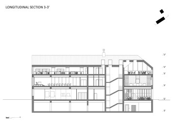 section 3-3'