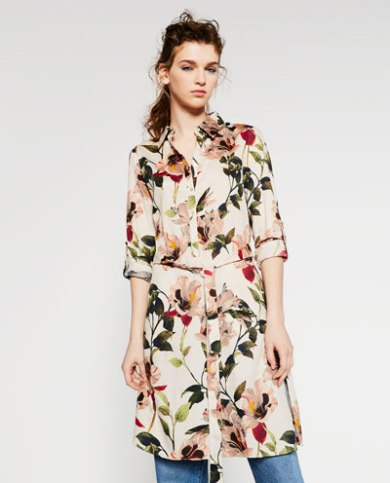 http://www.zara.com/us/en/woman/dresses/view-all/printed-tunic-with-slits-c719020p3321503.html