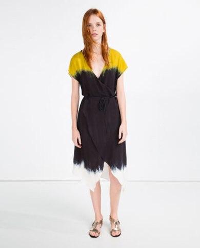 http://www.zara.com/us/en/woman/dresses/view-all/tie-dye-dress-c719020p3373035.html