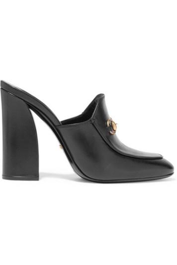 Gucci, $695