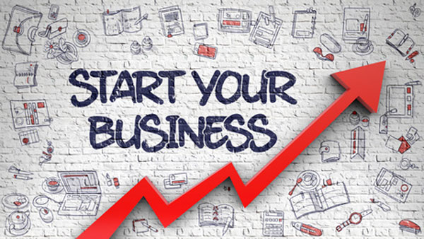 Best cities to start a business in Cameroon