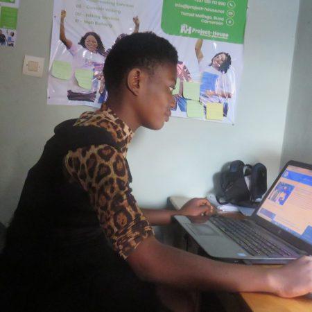 Curriculum Studies Project Topics For Undergraduate And Postgraduate Students In Cameroon.