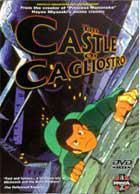 castlecagliostro