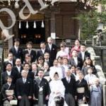 shrine_wedding