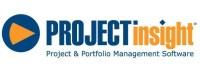 project insight logo