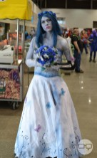 ProNerd Planet Comicon Cosplay Gallery 1 Image 3