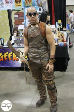 Denver Comic Con 2014 Project-Nerd Cosplay Gallery D 4 P 13