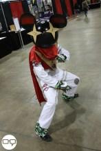 Denver Comic Con 2014 Project-Nerd Cosplay Gallery D 4 P 4