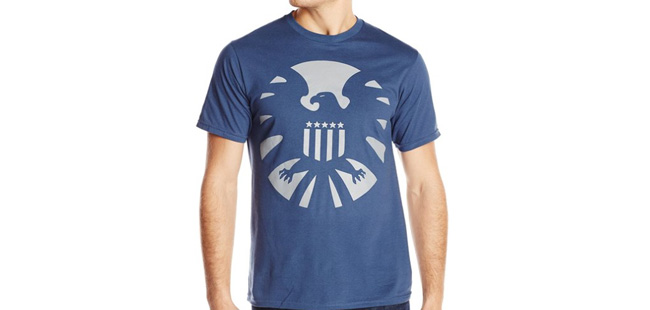 SIW-Superhero-Tee-Captain-America