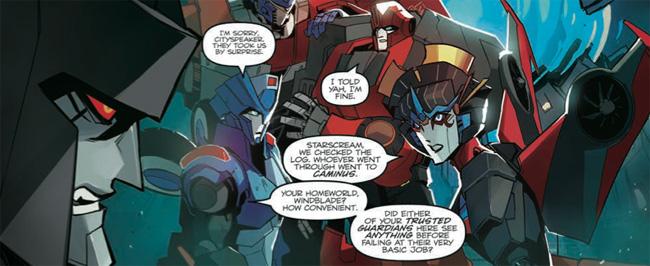 Transformers-Windblade-1-2