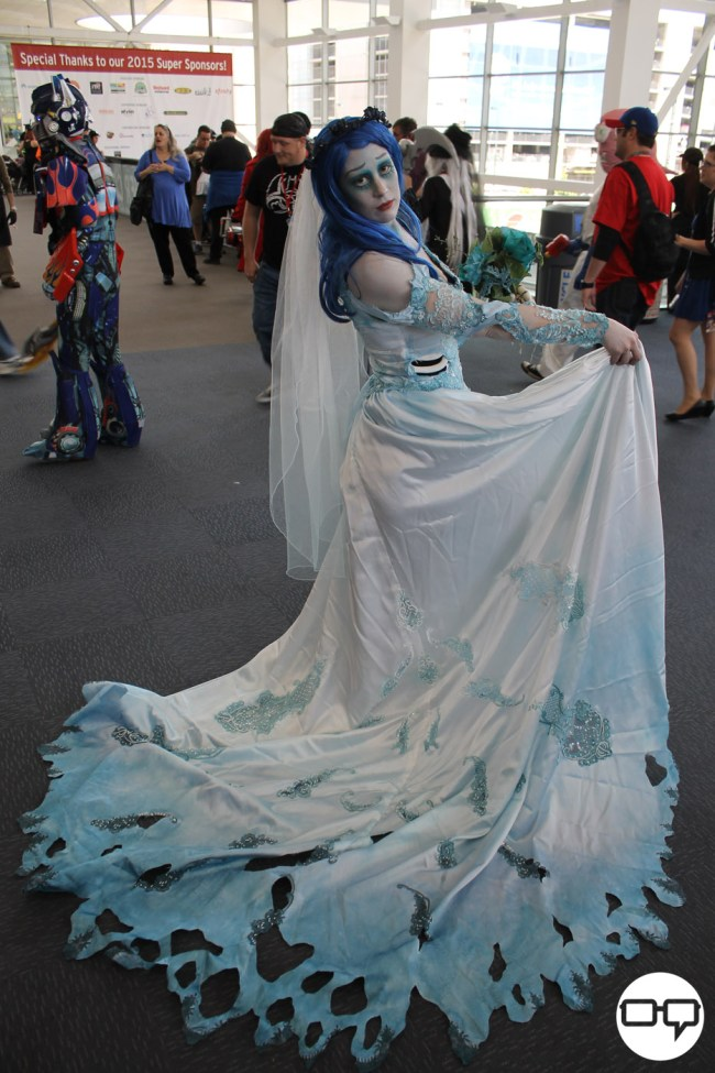 DCC-2015-PN-Cosplay-G3-14