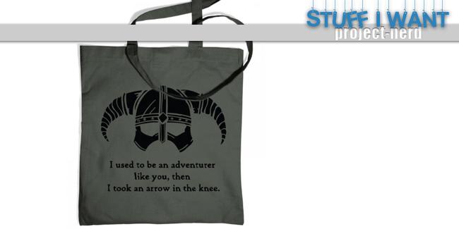 SIW-Bags-Arrow-Knee
