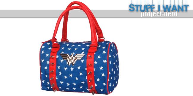 SIW-Bags-Wonder-Woman