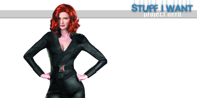 SIW-Costume-Widow