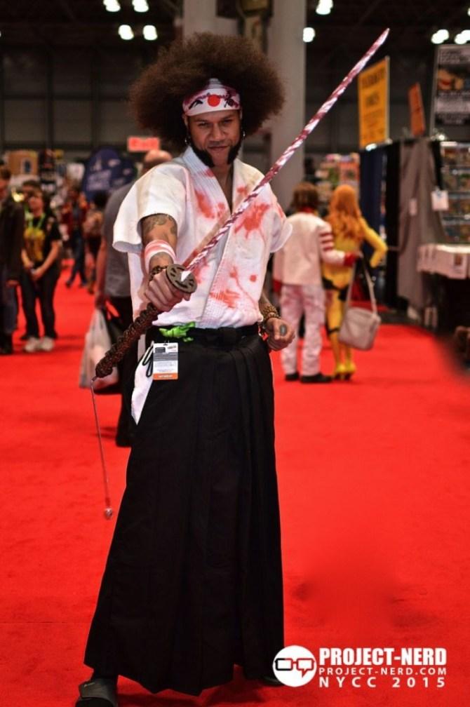 New York Comic Con, NYCC, cosplay, costuming, reddit05