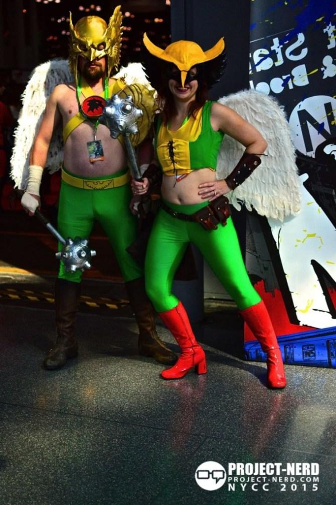 New York Comic Con, NYCC, cosplay, costuming, reddit09