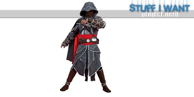 SIW-Costume-Assassin