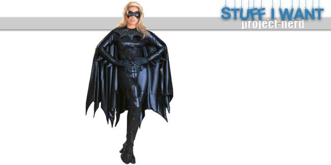 SIW-Costume-Batgirl