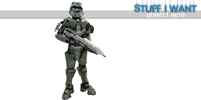 SIW-Costume-Halo