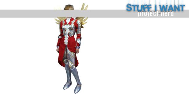 SIW-Costume-Inphyy