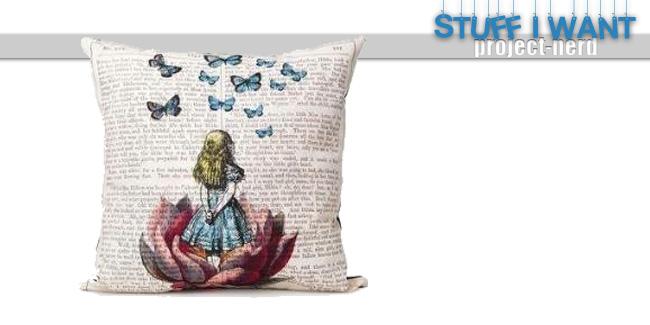 SIW-Alice150-Alice-Pillow