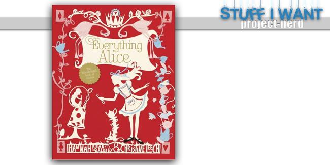 SIW-Alice150-Everything-Alice