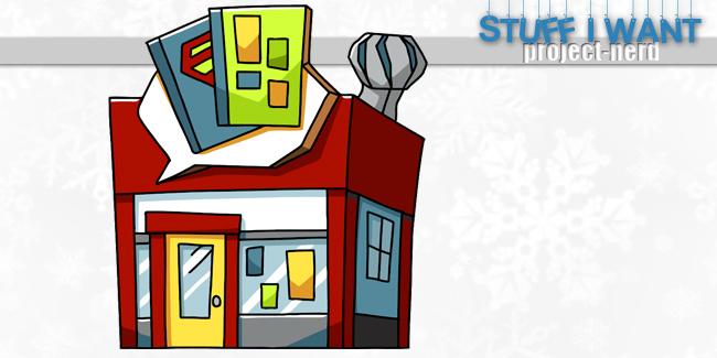 SIW-Kids-Holiday-Local-Comic