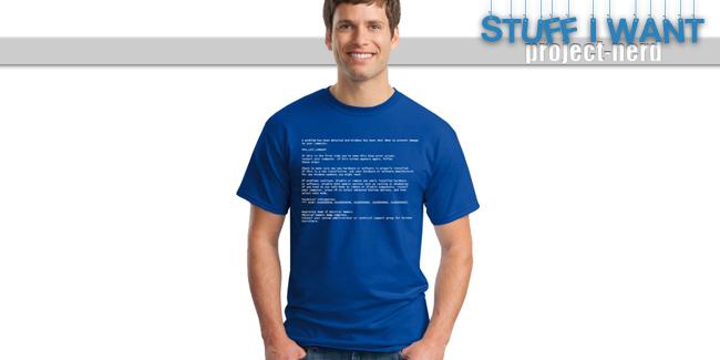 SIW-PostHoliday-BlueShirt