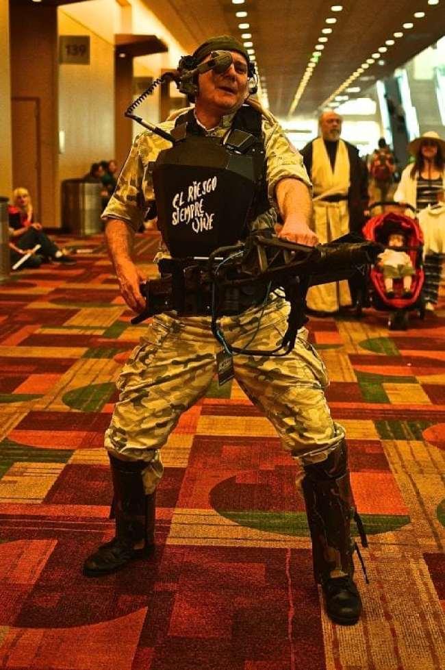 Indiana Comic Con, ICC, 1, cosplay, costumer, fun, Avengers, Captain America, DC Comics, Batman, Anime, animecosplay, gaming, Fallout, Joker, Harley Quinn, comics, comicbook02