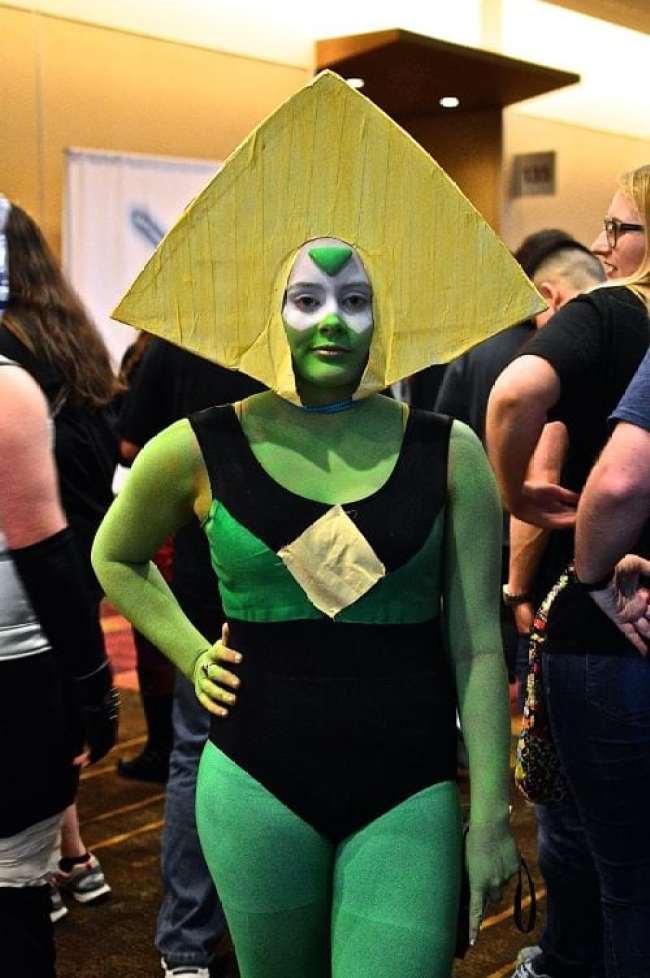 Indiana Comic Con, ICC, 1, cosplay, costumer, fun, Avengers, Captain America, DC Comics, Batman, Anime, animecosplay, gaming, Fallout, Joker, Harley Quinn, comics, comicbook29